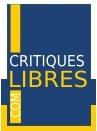 Critiques libres