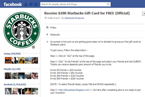 Facebook image2 Starbucks-article JLaliberte_2013-01-16