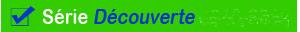 banniere_calendrier_ decouverte_v1.0