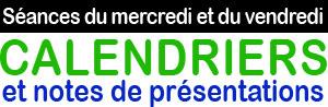 banniere_calendriers_ partie_haut_v1.0