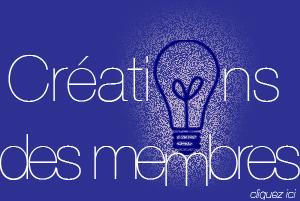 banniere_creations_membres