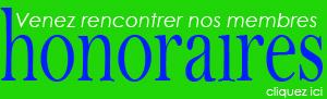 banniere_membres_honoraires