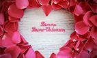 ecard1053.249899.tn.carte_st-valentin_2013_3_tn
